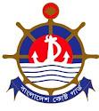 Bangladesh-Coast-Guard-Job-Circular