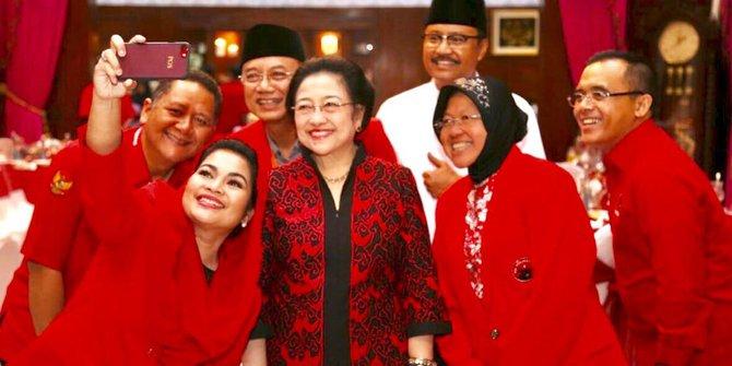 Tanggapi-Sekjen-Hasto-Pamer-PDIP-Paling-Berideologi-Pakar-Sosial-Partai-Wong-Cilik-Paling-Jahat-dalam-Sejarah-Indonesia