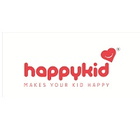 HappyKid Careers 2021