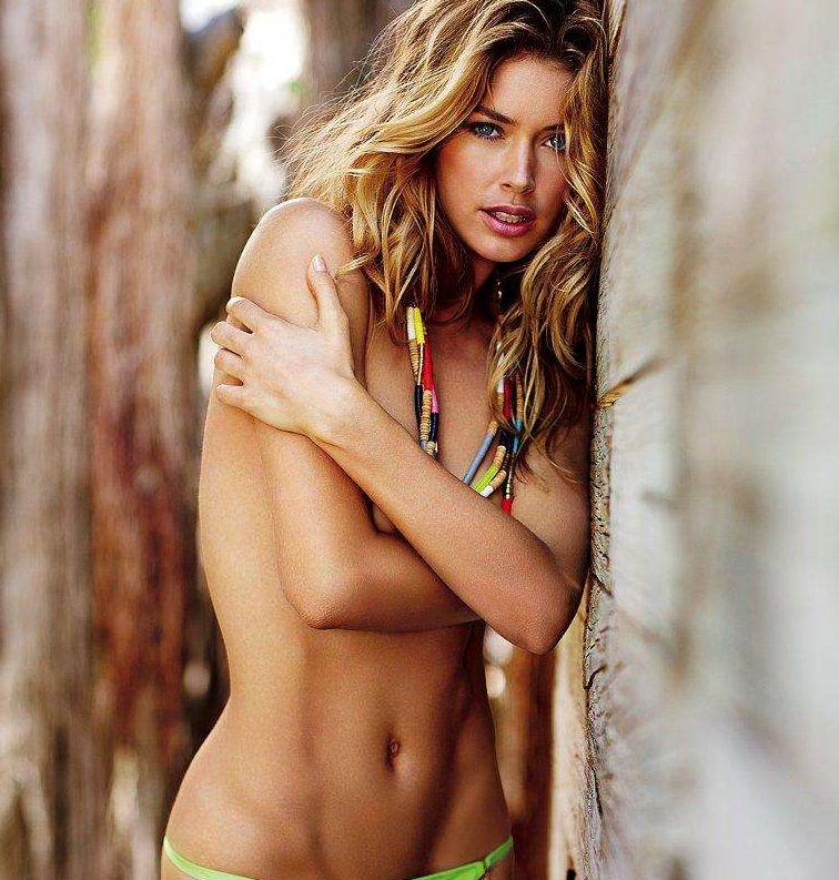 Big boobs indian models topless photos
