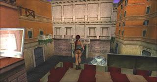 Tomb Raider V - Chronicles Full Game Download