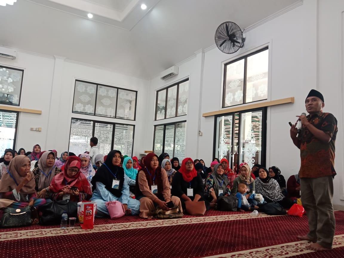 Penerapan JPH Kurang Seminggu, Halal Institute Harap Menag Fokus