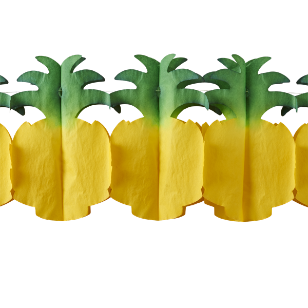 http://www.shabby-style.de/papiergirlande-ananas