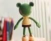http://fairyfinfin.blogspot.com/2014/10/crochet-frog-doll-amigurumi-chochet.html