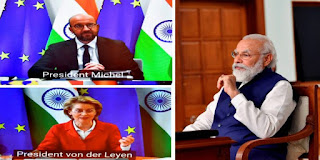 india-eu-will-resume-discussion-on-free-trade-and-investment-agreements