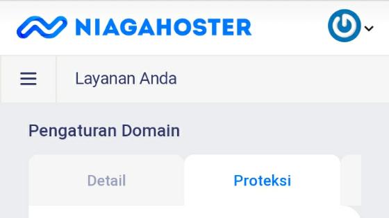 Domain-TLD-yang-bagus