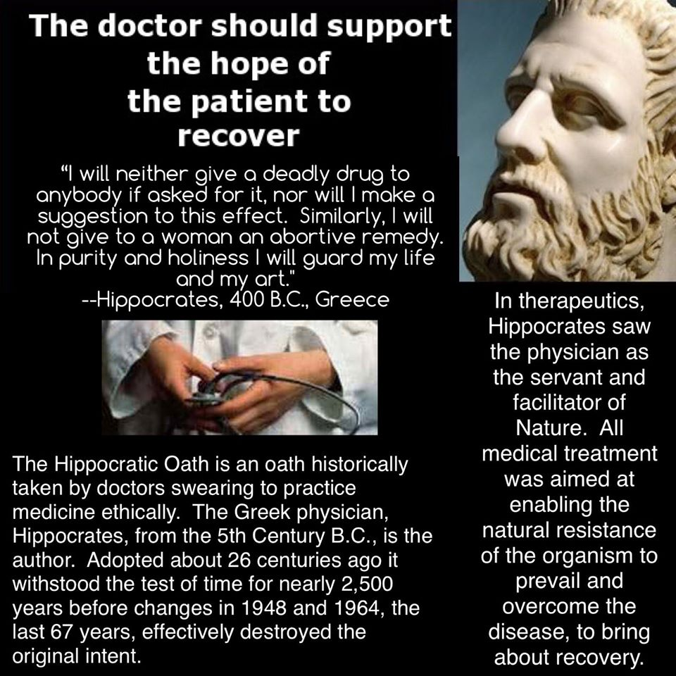 Dr Sebi Reveals His Court Case Affirmed Cure For Aids Cancer And Other Diseases Via Natural Health Based Protocol Of Alkaline Naturopathic Healing Modalities Versus Acid Dis Ease Causing Allopathic Drugs Radiation Chemo