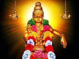 Kallum mullum ayyappa tamil devotional songs bakthi jukebox.