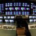 Τι αλλάζει στη νέα δημοπρασία για τις τηλεοπτικές άδειες...  30-35 εκατ.ευρώ  η τιμή εκκίνησης