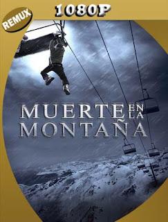 Muerte en la montaña (Frozen) (2010) REMUX [1080p] Latino [GoogleDrive] SilvestreHD