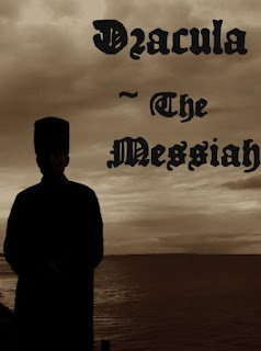 Dracula the Messiah: Part One – the Deceiver – Review