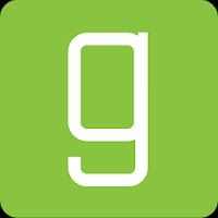 Geek - Smarter Shopping Apk Download for Android