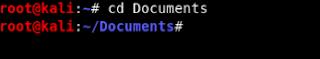 Bu görsel boş bir alt niteliğe sahip; dosya adı cd%2BDocuments.PNG