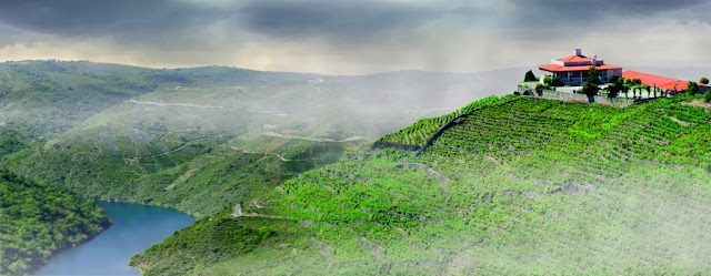 Enoturismo Galicia presentará los recursos de sus cinco rutas del vino con un workshop en Madrid