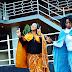 Video | ROSE MUHANDO & JOYNESS KILEO- AGANO | Download