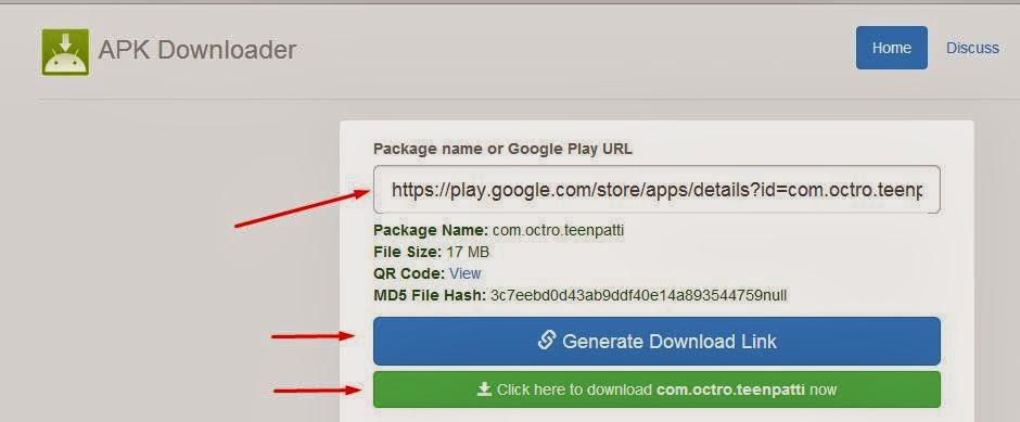 download game in apk file