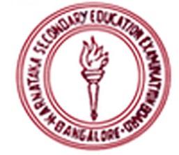 Karnataka SSLC result 2019   Karnataka board 10th Result 2019