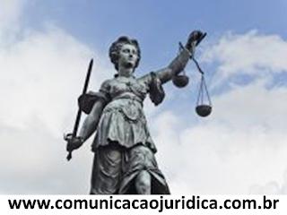 Empresa Brasileira de Correios e Telégrafos (ECT)