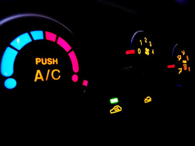 Alasan Mengapa Anda Harus Melakukan Service Ac Pada Mobil Secara Rutin