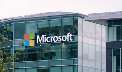 Microsoft has released patches for Critical RCE Flaw in Windows DNS Server
