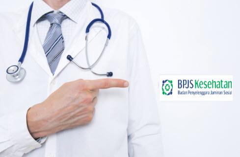 Cara Dapatkan Asuransi BPJS Kesehatan