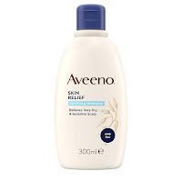 Aveeno Skin Relief Soothing Shampoo