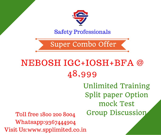 nebosh igc study material You would love the tips that we have to offer to tackle the nebosh igc questions and answers it is necessary to discuss the answering techniques with nebosh model.