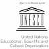 मुंबई एवं हैदराबाद :  यूनेस्को के रचनात्मक शहरों के नेटवर्क में शामिल।