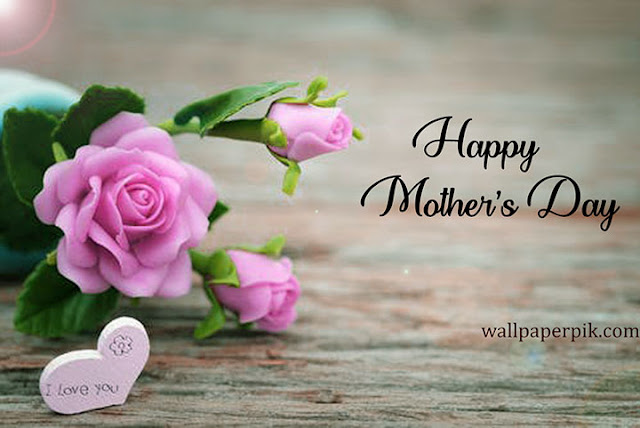 happy mother images 2021 pics