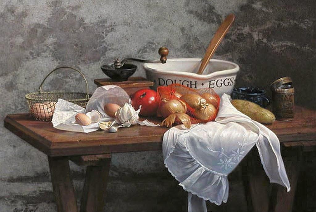 cuadros pintados al oleo para comedor - 28 images - cuadros modernos ...