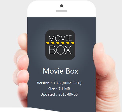 free movie apps iphone 7