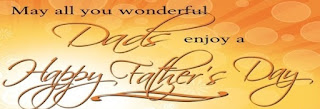 Fathers-Day-Facebook-Images