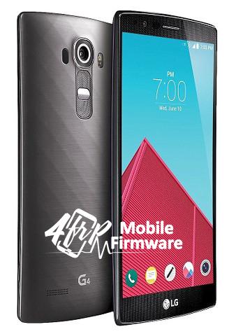 Mobile Firmware Free Download: H81120i_00_0201 kdz Firware / Flash