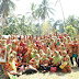 Taragak Basuo Konco Lamo Alumni SMA Guntal 87 Sukses