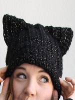https://translate.googleusercontent.com/translate_c?depth=1&hl=es&rurl=translate.google.es&sl=en&sp=nmt4&tl=es&u=https://persialou.com/2015/11/black-cat-slouch-hat-free-crochet-pattern.html&usg=ALkJrhjCpJtE4NDsiKt0jqgn8mCIR7JDuw