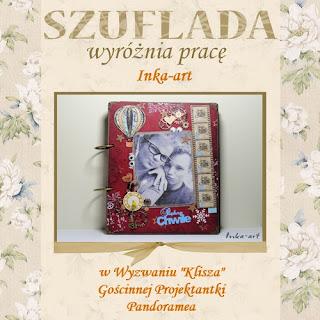 http://szuflada-szuflada.blogspot.com/2018/01/wyniki-wyzwania-goscinnej-projektantki.html