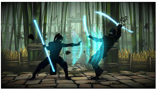 Download Shadow Fight 3 Mod Apk + OBB Terbaru