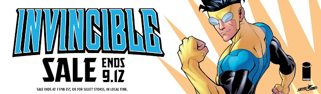 https://www.comixology.com/Invincible-Sale/page/8686?utm_source=facebook&utm_medium=socialmedia&utm_campaign=invincible&tid=fb-invincible