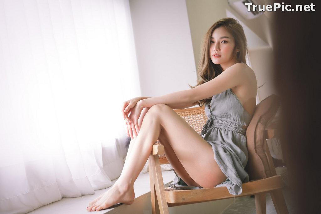 Image Thailand Model – Jarunan Tavepanya – Beautiful Picture 2020 Collection - TruePic.net - Picture-7