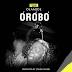 BEAT THROWBACK: Olamide - Orobo instrumental