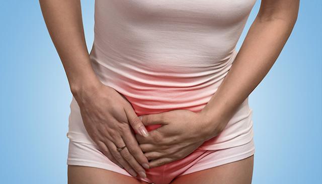 artikel ini menerangkan petua-petua bagi mengurangkan kegatalan pada wanita.Ozpure yang dibuat dari minyak zaitun boleh digunakan bagi menghilangkan gatal miss V