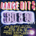 DANCE HITS 80-90-  VOL 1