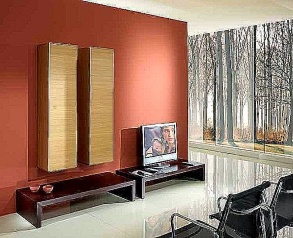 interior paint color combinations pictures free coloring pictures. Black Bedroom Furniture Sets. Home Design Ideas
