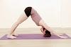 Nơi học Yoga Massage tốt nhất tại Đống Đa