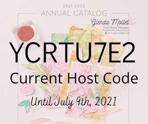 Current Host Code. Click To Shop Using My Current Host Code.