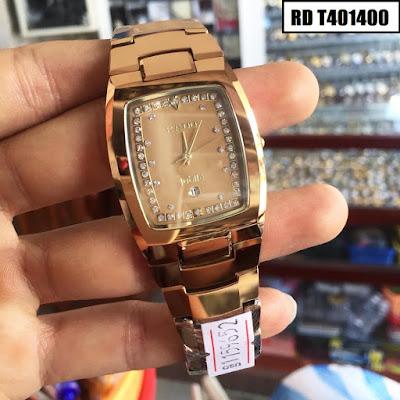 Đồng hồ nam RD T401400