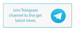 Join Telegram Enkosa TV