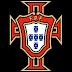 Kit Portugal And Logo Dream League soccer 2022