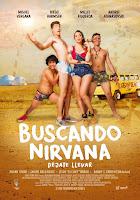 Buscando Nirvana