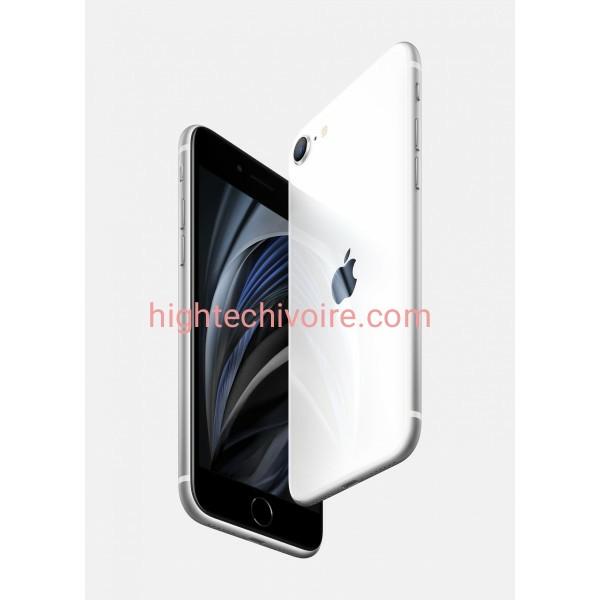 iphone-se-2020-prix-date-de-sortie-fiche-technique